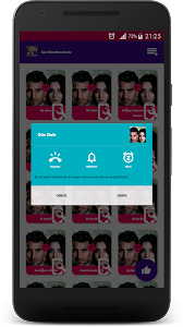 screenshot of Sen Anlat Karadeniz - Zil Sesi version 1.0.7