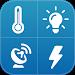 Download Sensors Toolbox 1.2.2 APK