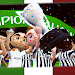 Download Serie A Soccer (Italy Soccer) 1.0.5 APK