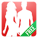 Download Sexy Hot Detector Prank  APK