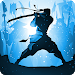Download Shadow Fight 2 1.9.38 APK