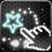 Download Shape Masher FREE 1.1.1 APK