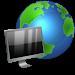 Download SharesFinder 1.3.8 APK