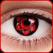 Download Sharingan Eye - Photo Editor 1.2 APK