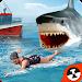 Download Shark Shark Run  APK