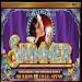 Download Shimmer - HD Slot Machine 1.0 APK