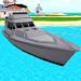Download Ship Simulator GO 2017 1.4 APK