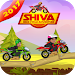 Download Shiva Bike Cycle Adventure 1.1 APK