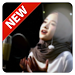 Download Sholawat Nissa Sabyan Mp3 + Lirik 2018 1.0.1 APK