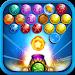Download Shoot Bubble 3 Deluxe 1.3 APK