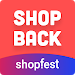 Download ShopBack - Save in ShopFest | Shopping & Cashback 2.4.0-RC5 APK
