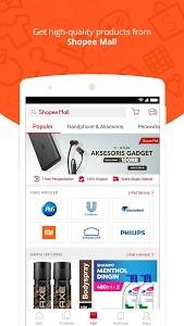 Download Shopee: No.1 Belanja Online 2.27.32 APK