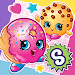 Download Shopkins World! 3.7.2 APK