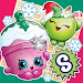 Download Shopkins World! 3.9.0 APK