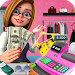 Download Shopping Mall Girl Cashier Game 1.6 APK