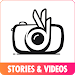 Download SHOWOFF - Short Graphic News & Funny Videos 2.0 APK