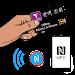 Download Shows T-money card balance 1.9 APK
