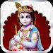 Download Shree Krishna Ringtones 1.1 APK