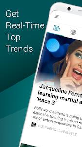 Download Sila: Trending, Personalized & Social Content 5.7.9.57d03de2009b APK