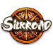 Download Silkroad Vipsro 1.4 APK