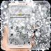Download Silver Diamond Theme Deluxe 1.1.4 APK