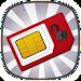 Download Sim imei Unlocker Simulator 1.1 APK