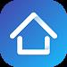 Download Simple Launcher (Elderly Mode) v8.2.1.0.4020.0 APK