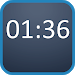 Download Simple Stopwatch  APK