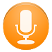 Download Simple Voice Changer 2.0.7 APK