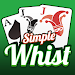 Download Simple Whist - Classic Card Game 1.0.0 APK