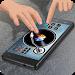 Download Simulator DJ PRO 1.5 APK