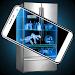 Download Simulator X-Ray Fridge Joke 1.5 APK
