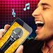 Download Sing karaoke simulator 2.1 APK