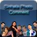 Download Sinhala Photo Comment 1.0.0 APK
