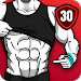 Download Six Pack in 30 Days - Abs Workout 1.0.7 APK