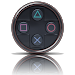 Download Sixaxis Controller 1.1.3 APK