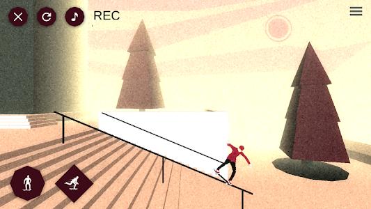 Download Skate Lines 2.0 APK