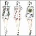 Download Sketch Design Ideas 6.0 APK