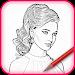 Download Sketch Photo 1.0.5 APK