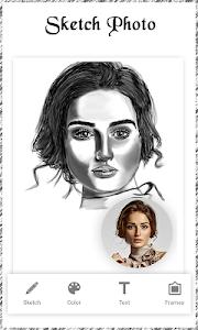 Download Sketch Photo 1.0.4 APK