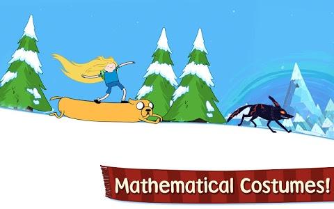Download Ski Safari: Adventure Time 1.5.2 APK