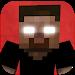 Download Skins Herobrine for Minecraft 1.1.0 APK