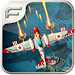Download Sky War 1.1.1 APK