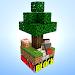 Download SkyBlock 001.000.000.0001 APK