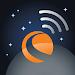 Download SkyPortal 2.3.1.0 APK