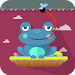 Download Sleepless Frog Quest 1.0.1 APK