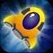 Download Slide Shooter Pro 1.1 APK