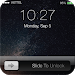 Download Slide To Unlock - Iphone Lock 3.0.7 APK