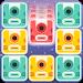 Download Slidey: Block Puzzle 2.2.15 APK
