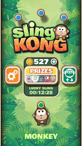 Download Sling Kong 3.11.2 APK